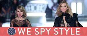 We Spy: New Updates on the Victoria's Secret Fashion Show!