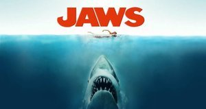 'Jaws' Returning to Theaters for 40th Anniversary This Summer