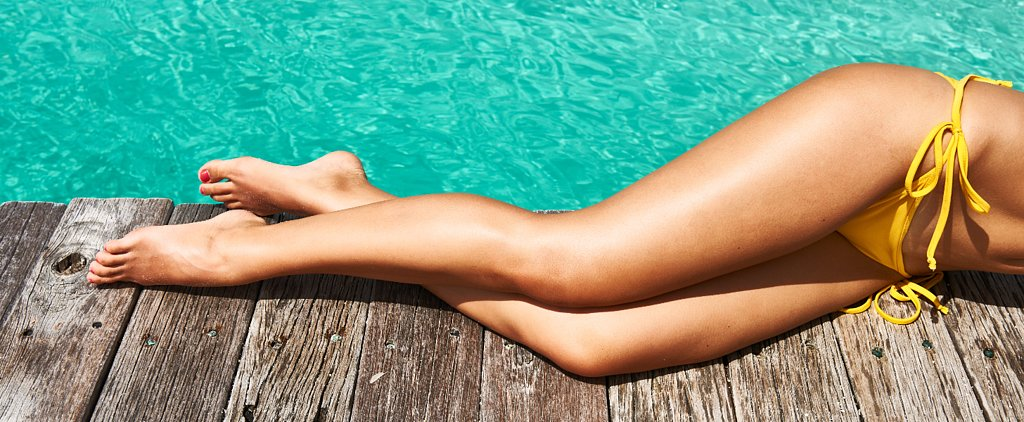 Treatments That Will Erase Your Spider Veins in Seconds