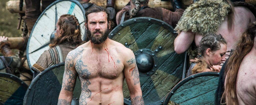Is Vikings Historically Accurate? What It Gets Right