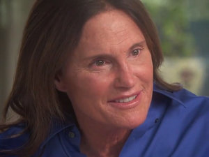 Bruce Jenner to Pose for Cover of Vanity Fair, Sources Say