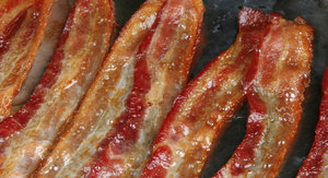 Why The Internet Needs To Break Up With Bacon