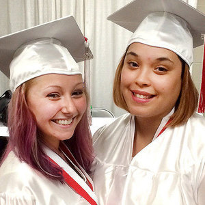 Cleveland Kidnapping Survivors Receive Honorary Diploma: 'There Were Lots of Tears'