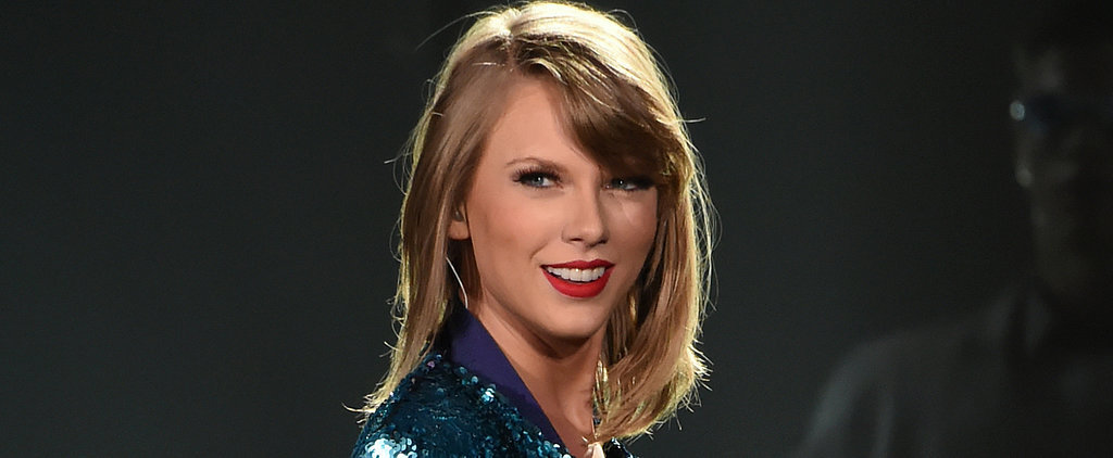 You Won't Believe How Taylor Swift's Concert Bracelets Saved 3 Fans' Lives