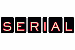 Popular Podcast 'Serial' Will Return This Fall!