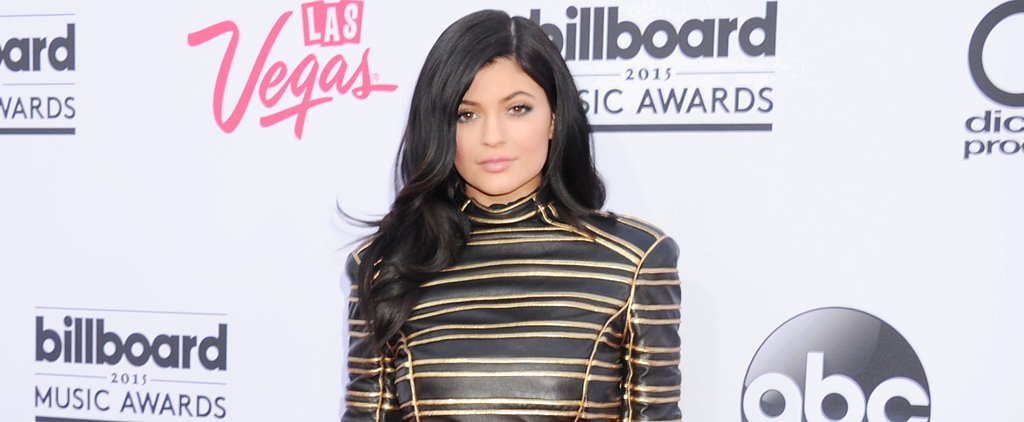 Does Kylie Jenner Want Plastic Surgery?