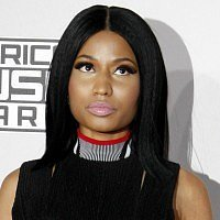 Nicki Minaj plans to be a surprisingly traditional mom