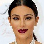 Kongrats! Kim Kardashian says she's pregnant with baby two