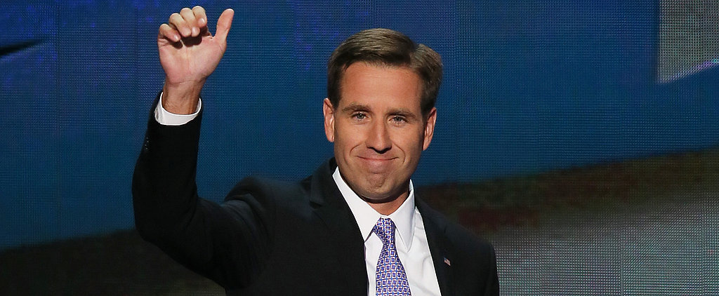 Beau Biden, Son of Vice President Joe Biden, Has Died