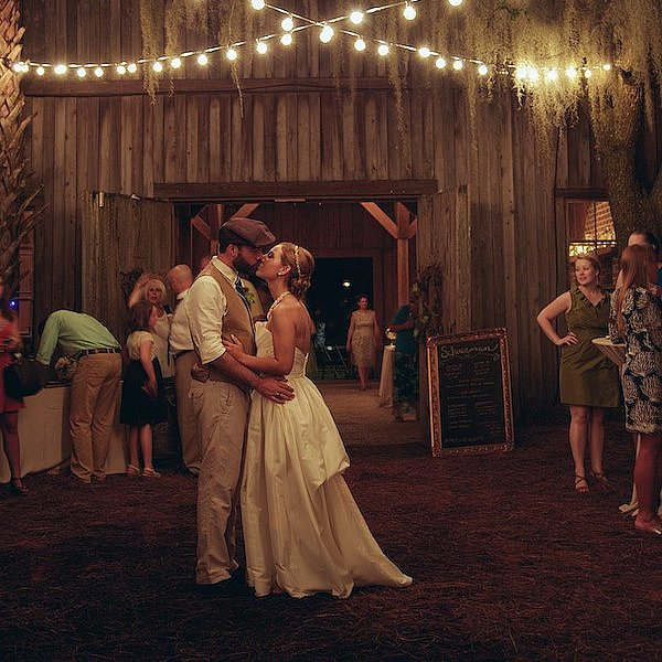 34 Must Have Songs At Your Wedding Reception: POPSUGAR Entertainment