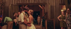 The Ultimate Country Music Wedding Playlist