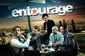 Which Entourage Character Is Your Soulmate?