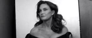 Caitlyn Jenner's First Social Media Posts Are as Powerful as You'd Expect