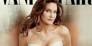 Caitlyn Jenner Is Now On Twitter