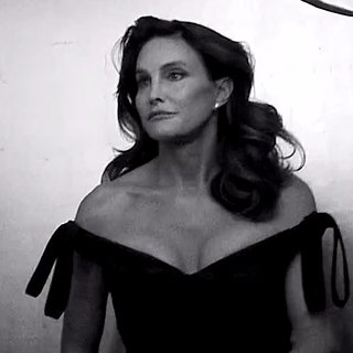 Why Caitlyn Jenner May Have Chosen That First Name
