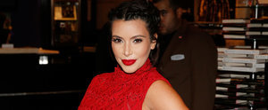 Why Kim Kardashian's Second Pregnancy Is Already Completely Different Than Her First