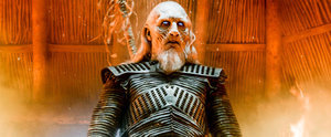 Game of Thrones: Here's the Difference Between White Walkers and Wights