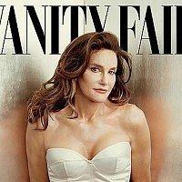 """Call me Caitlyn:"" Bruce Jenner's stunning Vanity Fair cover"