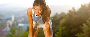 How to Tell If You're Over-Exercising