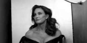 If You're Going To Misgender Caitlyn Jenner, You're Going To Have To Deal With This Bot