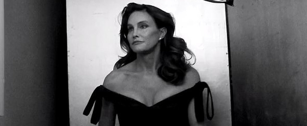 Caitlyn Jenner to Make Her First Red Carpet Appearance in July