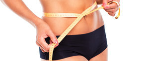 Got No Love For Love Handles? 5 Ways to Lose the Weight