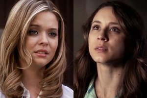 Best ?Pretty Little Liars? Quotes from the Season 6 Premiere