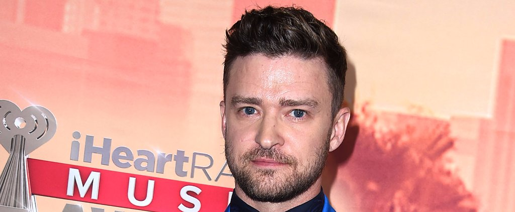 Kevin Federline and Justin Timberlake Are Hollywood's Newest BFFs