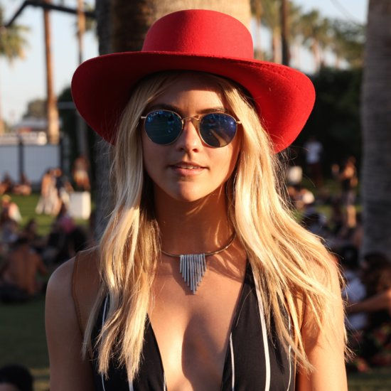 Music Festival Beauty Essentials to Pack