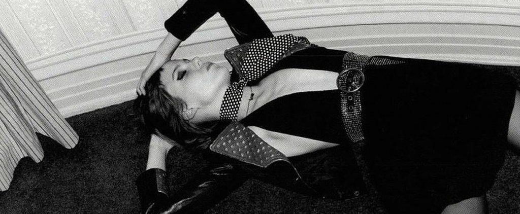 Did This Saint Laurent Ad Deserve to Be Banned?