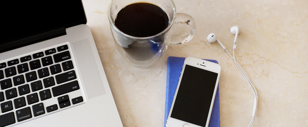 12 Ways to Make Your Coffee Break Better