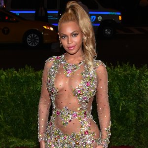 Beyonce's Diet and Weight Loss Plan