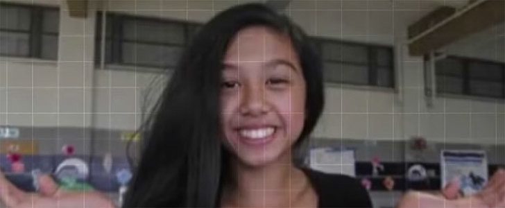 Teen Commits Suicide After Her Dad Publicly Shames Her