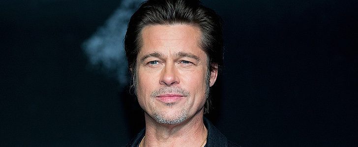 Netflix Nabs Brad Pitt's New Movie in a Breakthrough Deal
