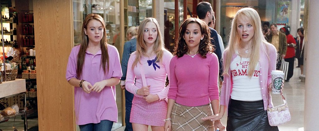 POPSUGAR Shout Out: Which Type of Friend Are You?