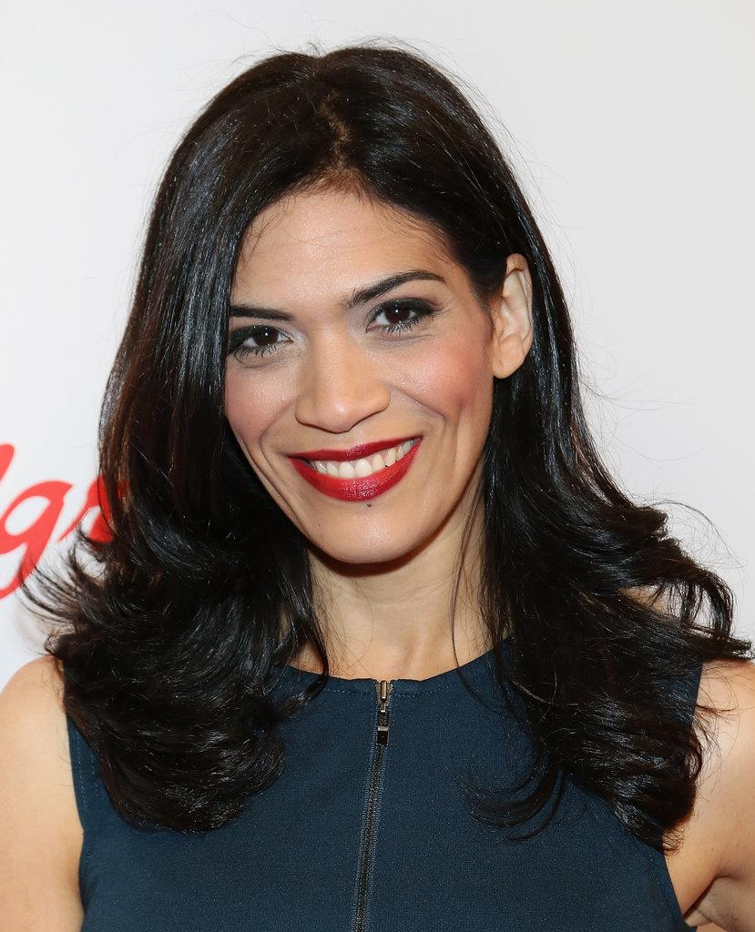 Laura Negro