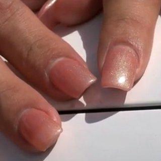 How Fake Nails Cost 1 Man His Job