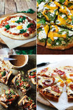 20 Crazy Pizza Recipes You Need to See to Believe