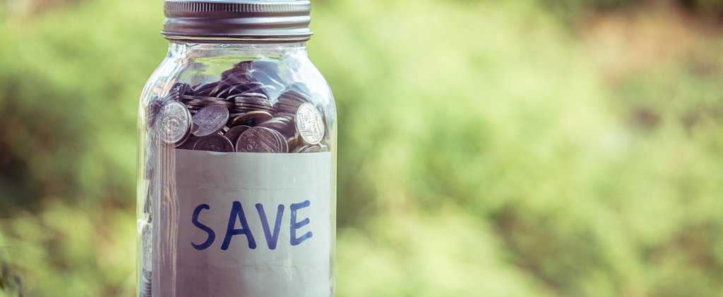 4 Psychological Traps Preventing You From Saving and How to Fix Them