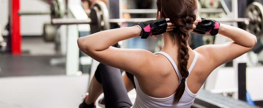 5 Ab Moves You're Not Doing — but Should Be