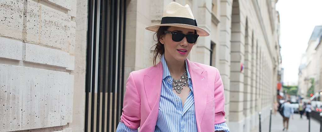 The New Way to Wear a Suit Will Have You Looking Like a Total Boss