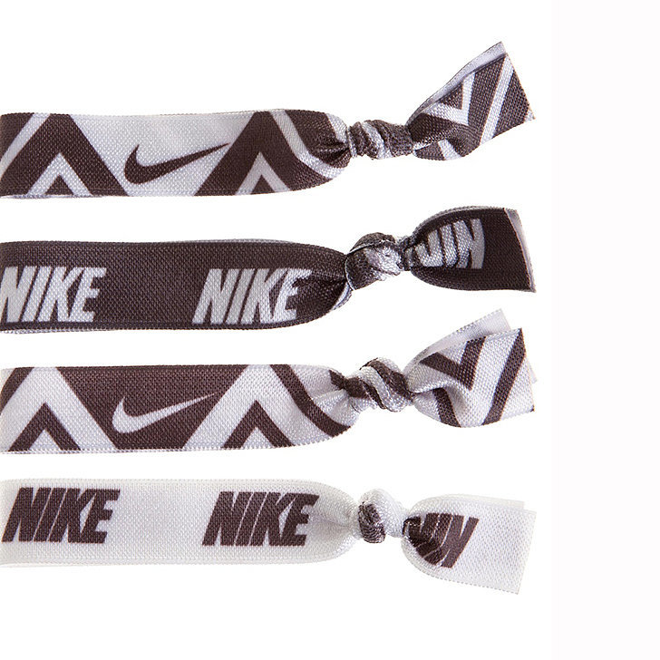 NIKE Printed Hairbands, $16