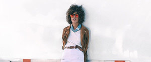 14 Ways to Amp Up Your Summer Outfit