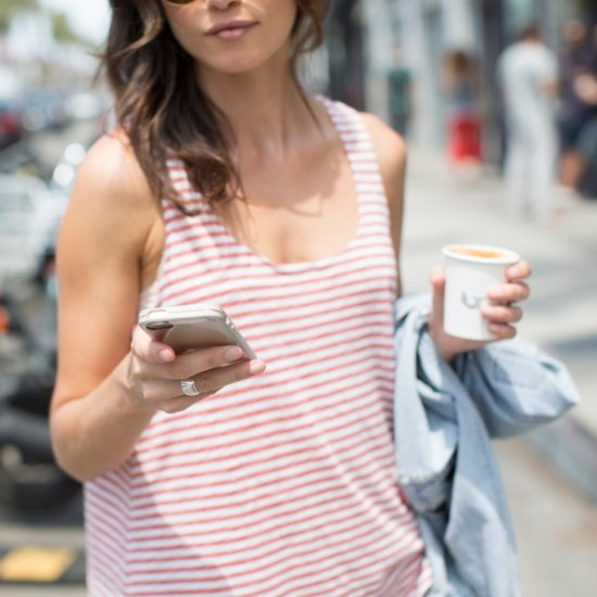 Why Millennials Are Addicted to Technology