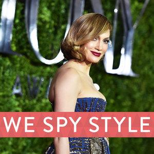 We Spy: Did Jennifer Lopez Miss the Mark?