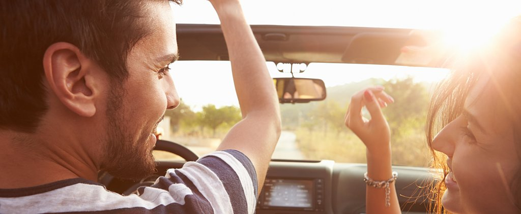 These Apps Are Going to Forever Change How You Road Trip
