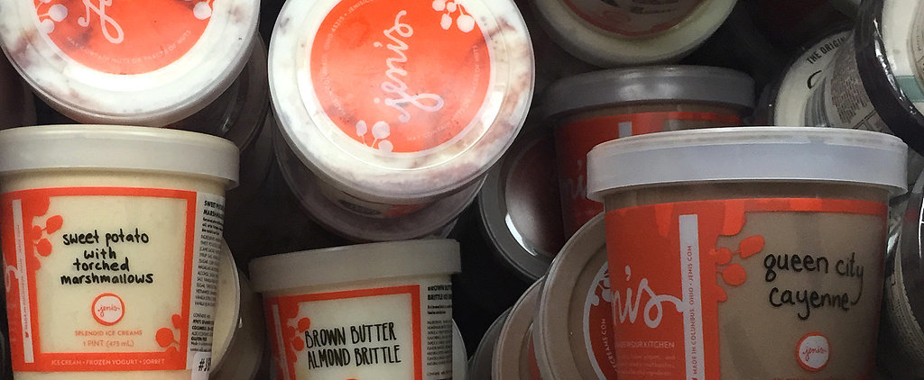 This News About Jeni's Ice Cream Will Make You Scream
