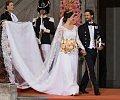 Royal Wedding Pics! Who Is Princess Sofia of Sweden?