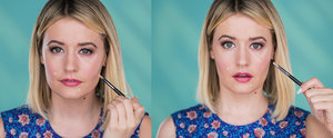 The 10 Commandments of Using Concealer Correctly