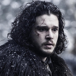 Is Jon Snow Really Dead on Game of Thrones?